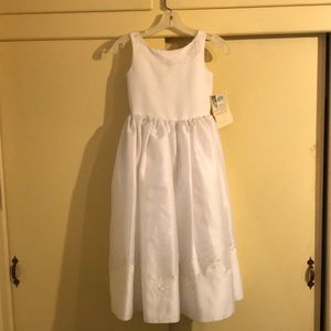 Other - Lili International little girls formal dress